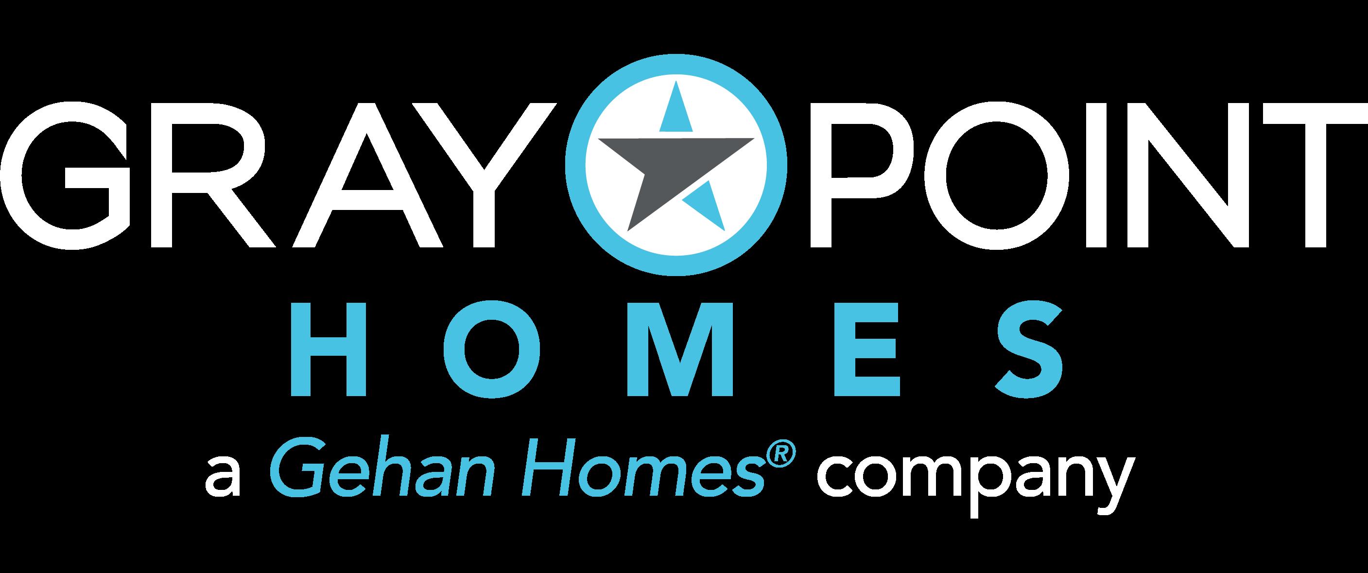 GPH_Header_Logo